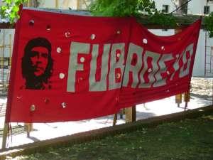 fubadeyo