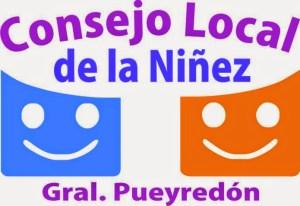 logo-concejo-local