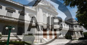 ajb-palacio1