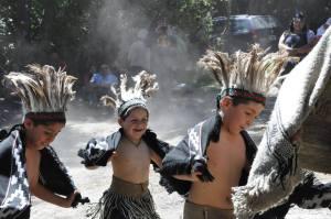 p-o-nenes-mapuche