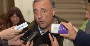 fernando_corsiglia_and_cuatro