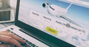 agence de voyage professionnel CTA Business Travel