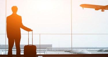 Voyages d'affaires entreprise