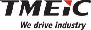 TMEIC Logo-386x130