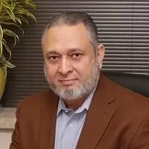 A.Aslam, MD