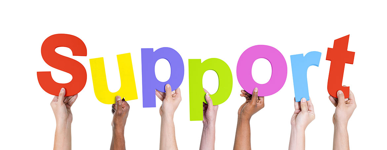 For Adoptive Parents  Connecticut Adoption Community Network