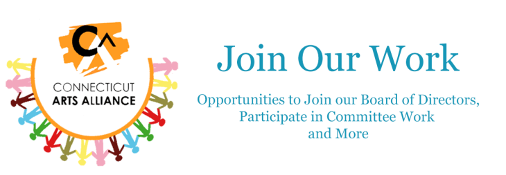 Join Our Work