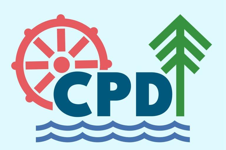 CPD Main image