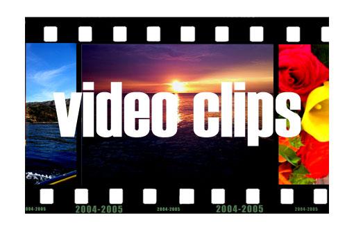 """Résultat de recherche d'images pour """"des clips vidéos"""""""