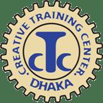 Creative Training Center