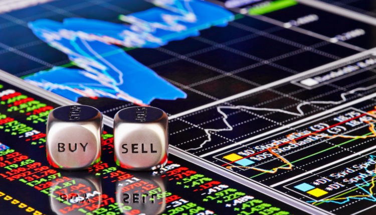 Preview News Penting Buat AUD, GBP & USD: 15/08/2018