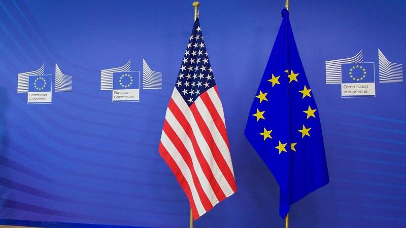 EU Kesal Dengan Tarif Terbaru AS, Harap Konflik Dapat Selesai Bersama Biden