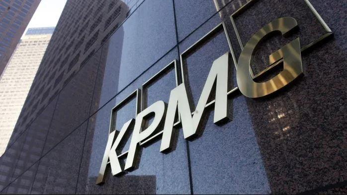 Virus Bakal Memicu 'Tsunami Penipuan' Di UK – KPMG