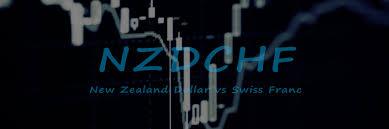 Analisa Teknikal NzdChf -Jualan-