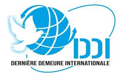 Adhésion à Dernière Demeure Internationale (DDI)