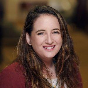 Laura Callachan