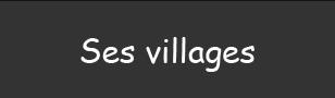 Ses villages