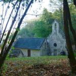 Ermitage St Jean