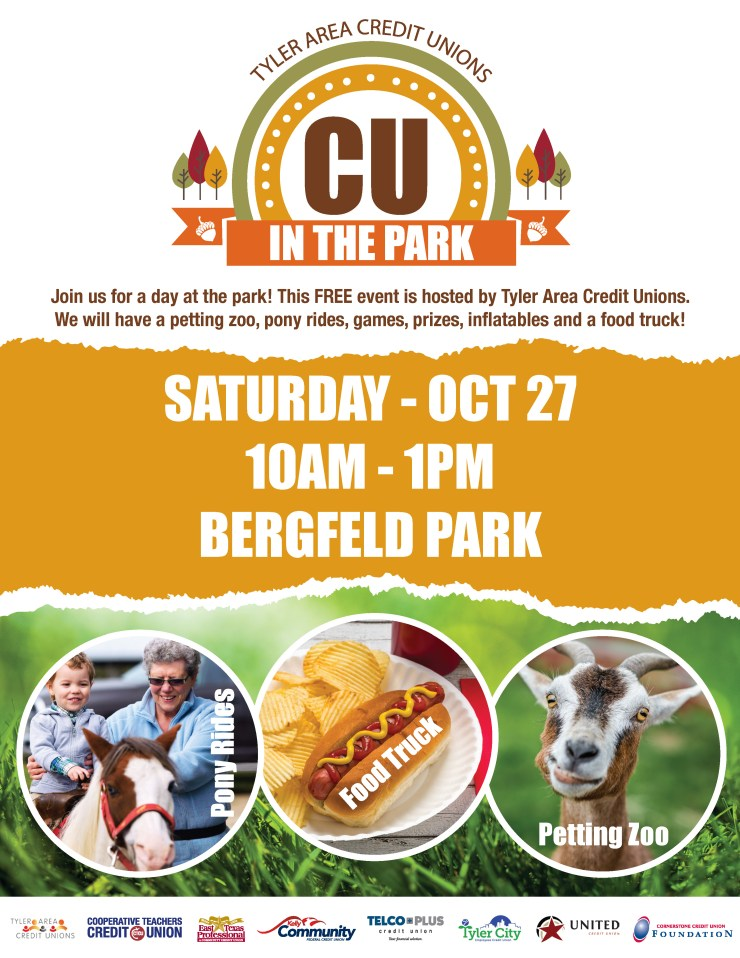 CU in the Park_8.5 x 11_Poster P2.jpg