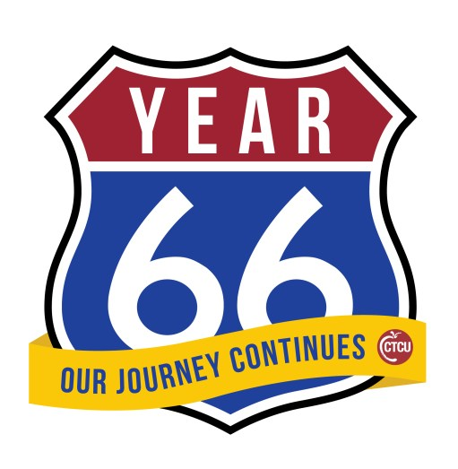 66th-Anniversary-Logo