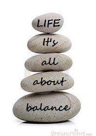 Image result for balance images