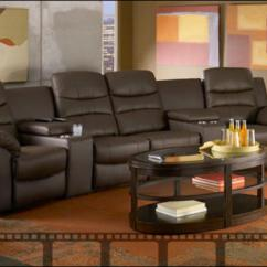 Recliner Chairs Movie Theater Bedroom Chair For Desk Home Furniture » Design And Ideas