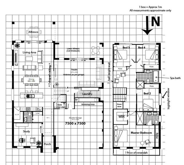 home theatre ideas+budget » Design and Ideas
