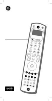 videocon home theater remote control » Design and Ideas