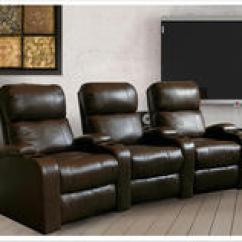 Theater Chairs Best Buy Chair Cover Hire Redditch Home Theatre Melbourne Design And Ideas