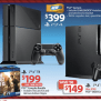 Ps4 Xbox One Black Friday 2013 Deals Latest Shoppers