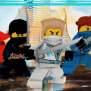 New Lego Ninjago Rpg Coming Soon Christian News On