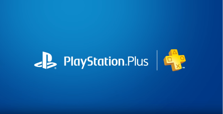 PlayStation Plus News March 2018 Free Games Prediction
