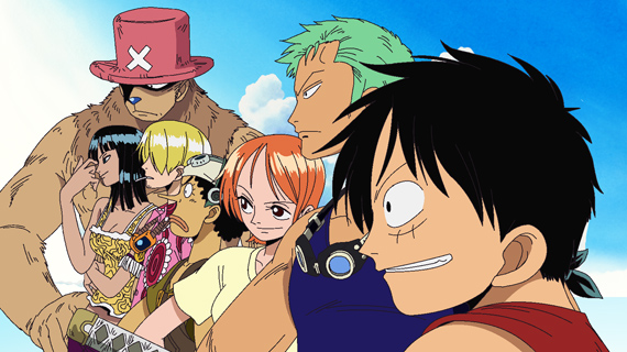 'One Piece' Chapter 903 Release Date, Spoilers Update