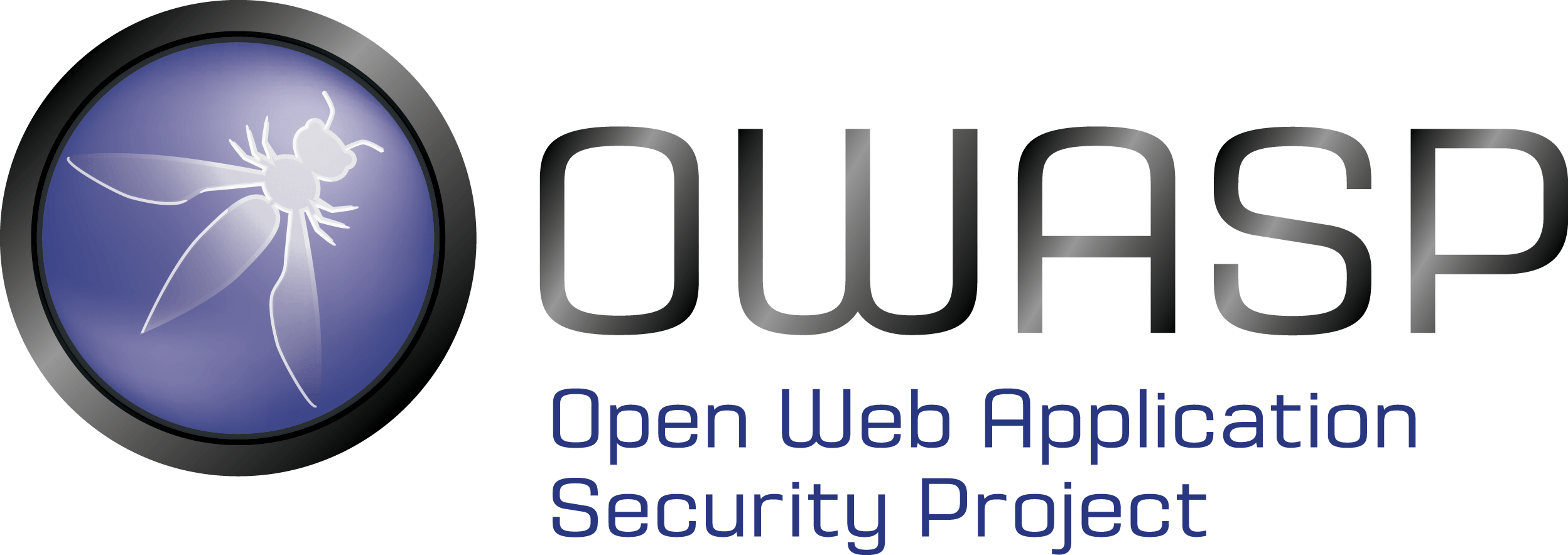 OWASP Testing Guide Methodology Application Security Pentest
