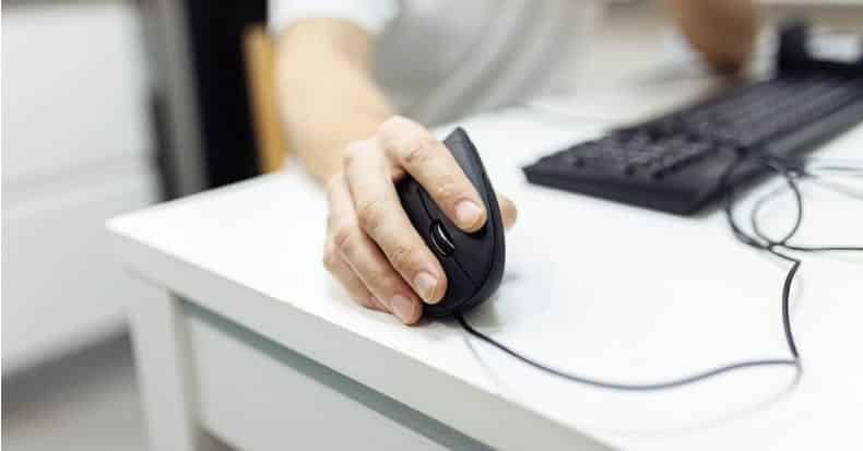 Repetitive Movement and Carpal Tunnel Syndrome | Connecticut Disc and Laser Therapy Centers | Dr. James J. Dalfino