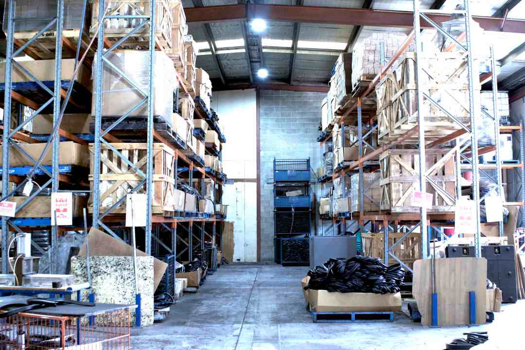 c-tech-rubber-factory-interior