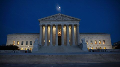 supreme-court-night