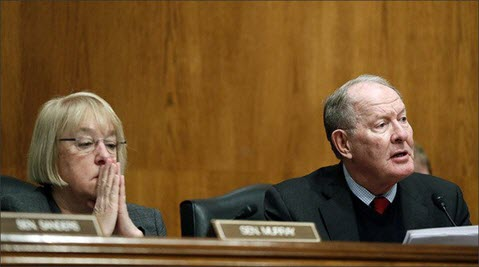 patty-murray-lamar-alexander-devos-hearing-social-thumb-600xauto-23360