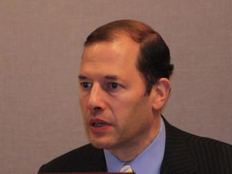 Andy Fleischmann