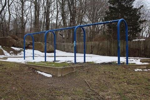swings Fair Haven.jpg