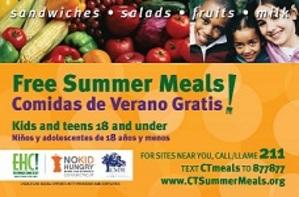 summer-meals-image-228x150-1497140234