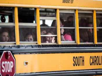 schoolshooting-townville