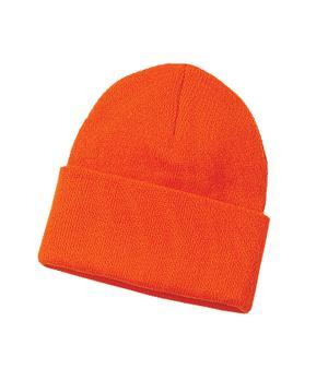 C100_Flat_Orange