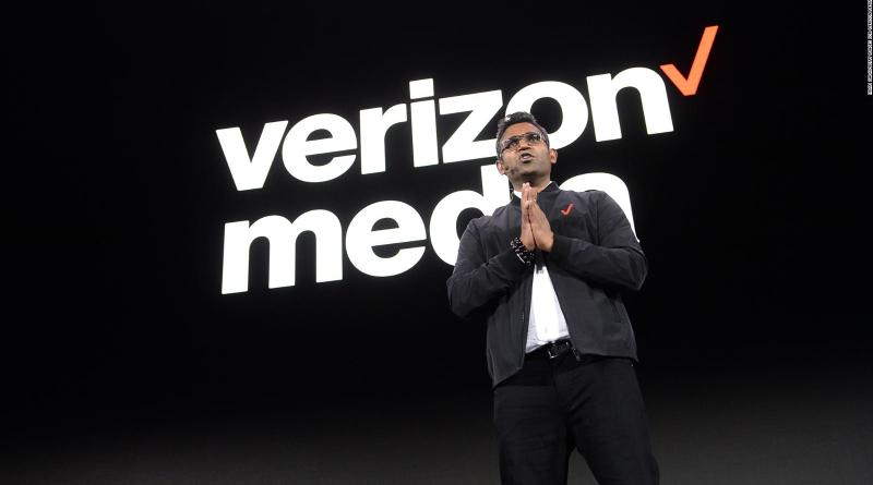 Verizon's new filter blocks spoofed phone numbers that are too close to yours