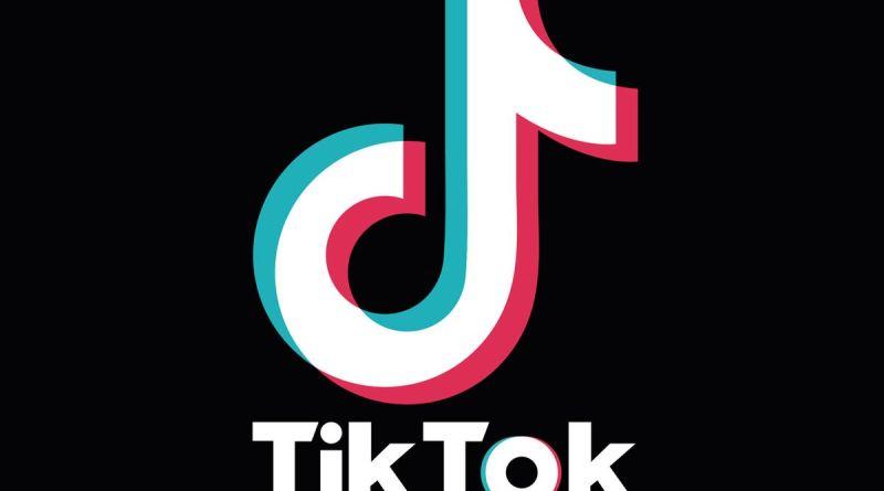 You can now apply for a job through TikTok