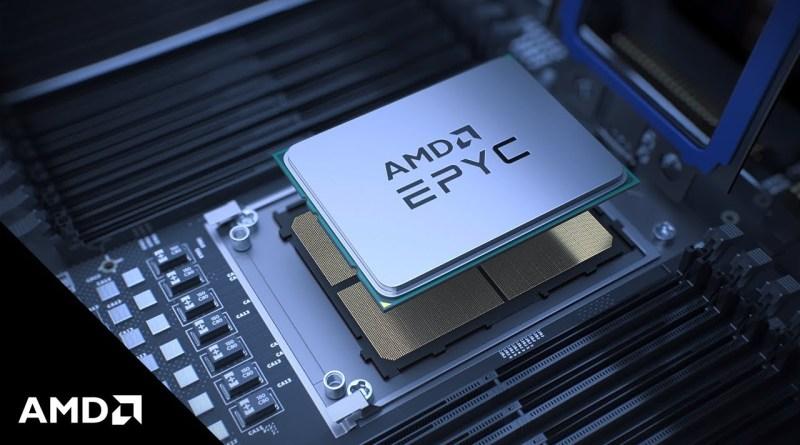 AMD just delivered on a big promise for FidelityFX Super Resolution