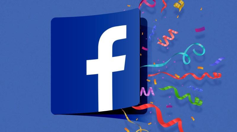 Just In: Facebook shut down German research on Instagram algorithm