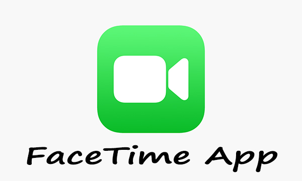 FaceTime For Android And How To Use It