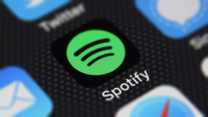 Microsoft is integrating Spotify into a new Windows 11 focus feature