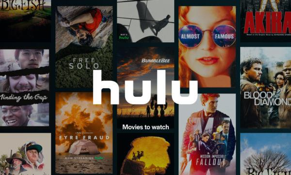 Hulu is adding HDR for some of its original shows and movies
